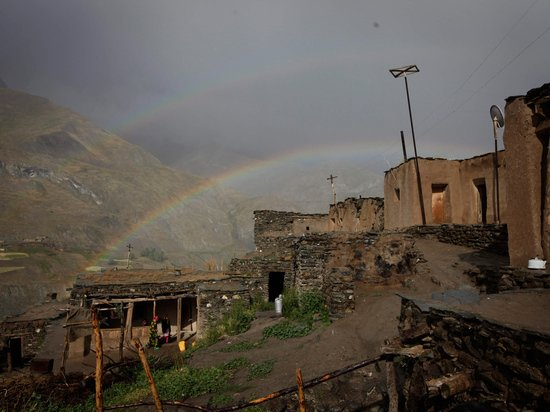 Таджикистану предсказали скорое вторжение талибов: США оставили массу оружия