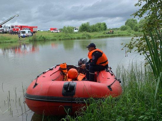 Профессиональные спасатели дали советы грибникам и туристам: как избежать беды