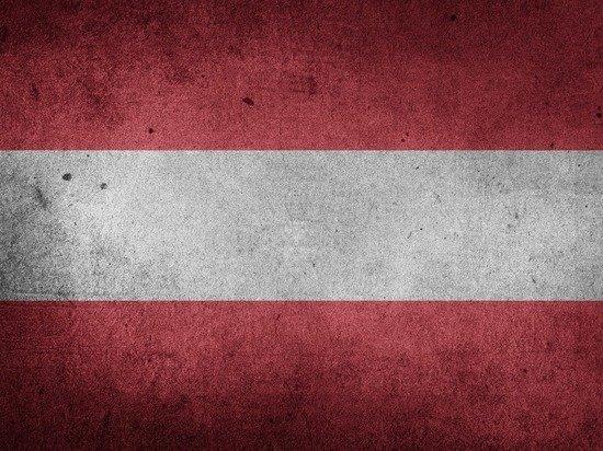 В Австрии рассказали о правилах въезда для россиян