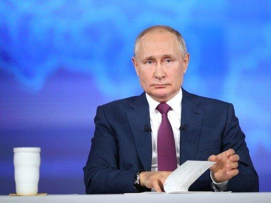 Россия превратилась в съемную квартиру с телефоном: Путин стал аварийной службой