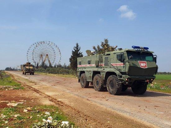 Раскрыты неприглядные подробности войны в Сирии: Турция использует детей-солдат