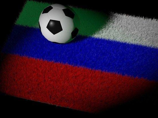 МВД России за два года вдвое сократило черный список болельщиков