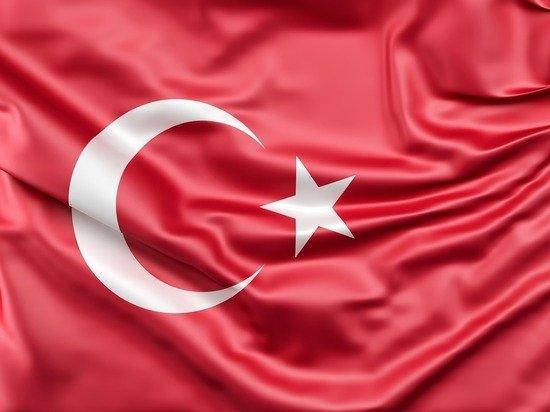 МИД Турции назвал лицемерием обвинения США в вербовке детей Анкарой