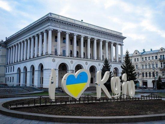 Депутат Рады отказал русским жителям Украины в правах человека