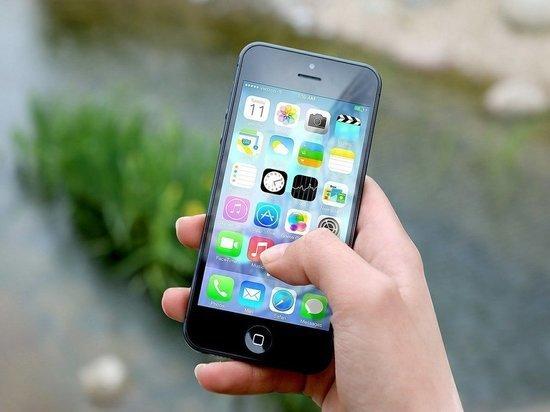 Эксперт рассказал о рисках для смартфона в жару