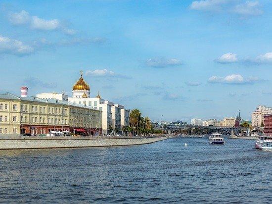 Синоптики предупредили, что в Москву возвращается жара