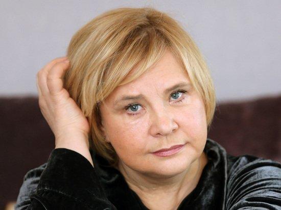 «Блондинка уже не та»: актриса Татьяна Догилева изменилась до неузнаваемости