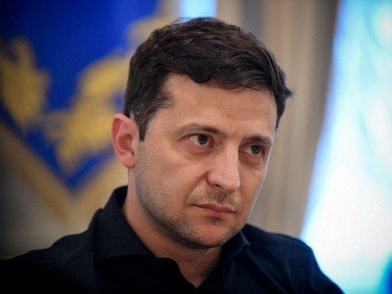Турция начала строить для Украины корвет и поставит беспилотники Bayraktar