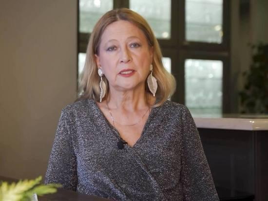 Тамара Глоба предупредила шесть знаков зодиака об ударах в августе