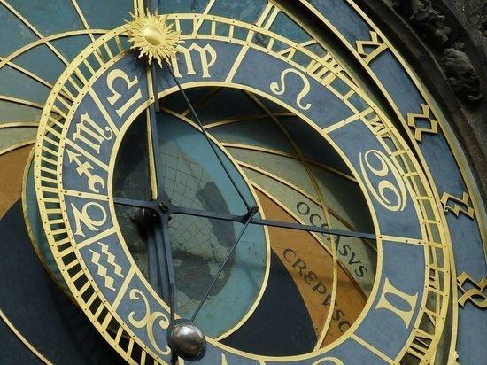 Названы четыре «инфантильных» знака Зодиака, которым не стоит доверять