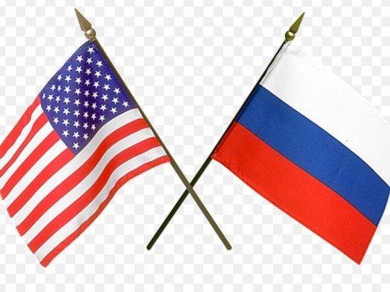 Дипломат: прогресса в выдаче американских виз российским делегациям не наблюдается