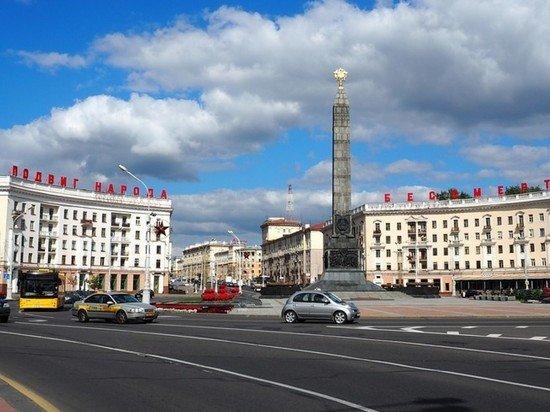 Премьер Белоруссии: страна научилась жить в условиях западных санкций