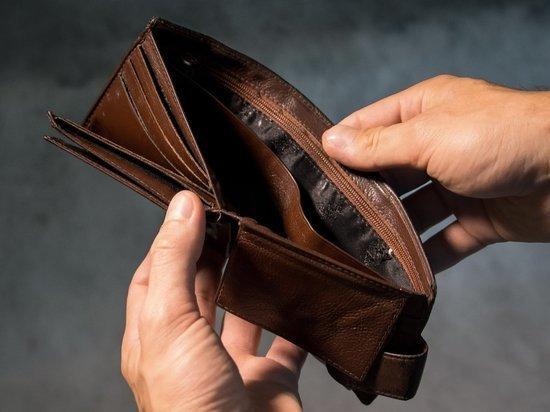 В России выросло число банкротов: дело не только в несостоятельности