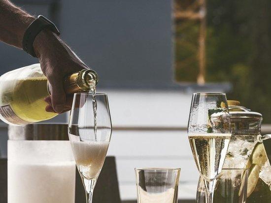 Еврокомиссия не согласилась с российским законом о виноделии