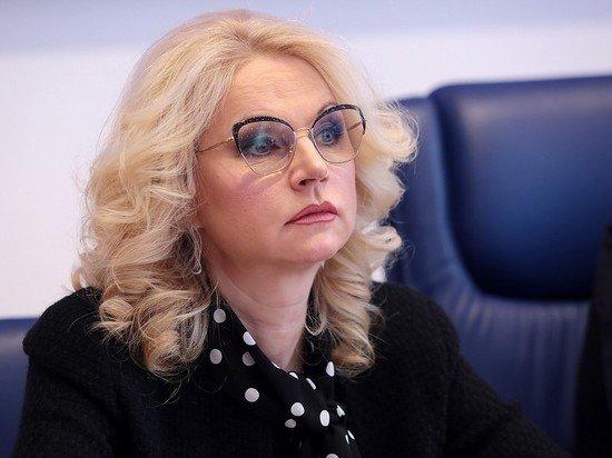 В Санкт-Петербурге после матчей Евро-2020 начала расти заболеваемость