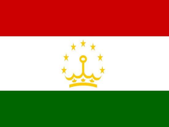 Таджикистан попросил у членов ОДКБ помощи из-за Афганистана
