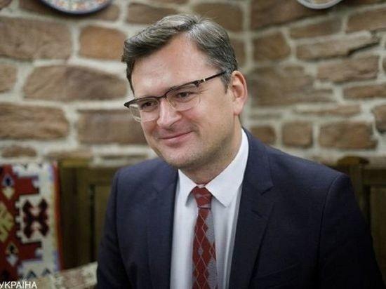 Украина рассказала об альтернативе