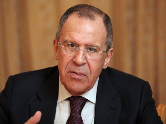 Запад помог Путину: о чем не сказал Сергей Лавров