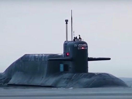 The Sun: Россия и НАТО оказались близки к третьей мировой войне