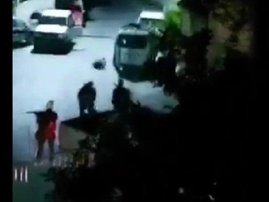 Вдова президента Гаити назвала причину его убийства