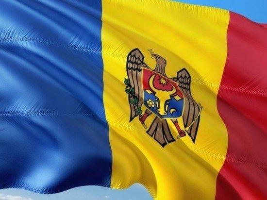 ЦИК Молдавии: парламентские выборы прошли без серьезных нарушений