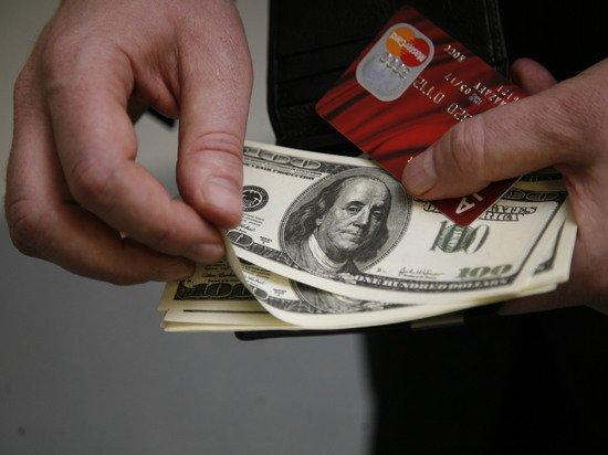 Продавцы начали обманывать российских покупателей при оплате картой
