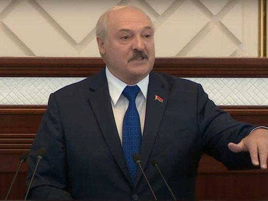 Berlingske: Лукашенко наказал Литву, увеличив поток беженцев в 13 раз