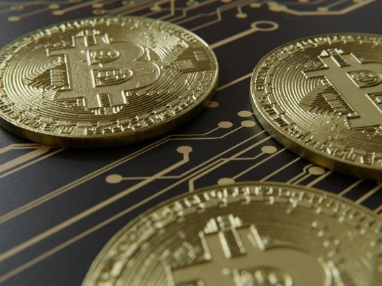 Британец рассказал о потере диска с биткоинами на 28 млрд рублей