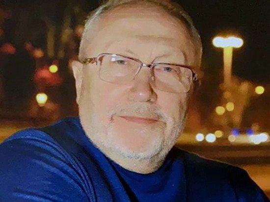 СК возобновил расследование покушения на умершего от коронавируса олигарха Бурлакова
