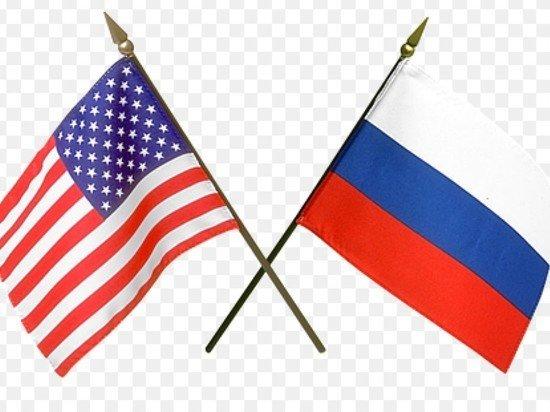 Антонов призвал не допустить войны между Россией и США