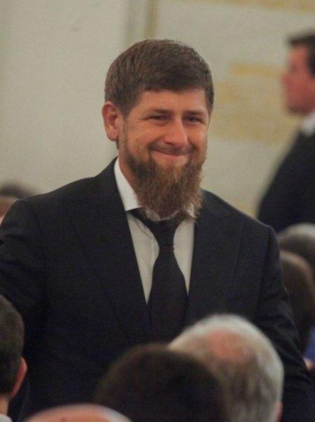 Кадыров назвал контролируемой ситуацию с COVID-19 в Чечне