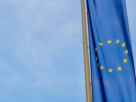 ЕС рассматривает возможность новых санкций против Минска из-за мигрантов