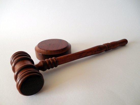 Обвиняемый в убийстве вдовы отравленного банкира оказался в больнице