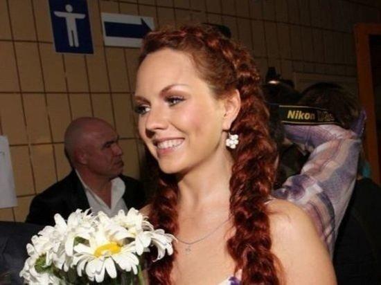 Музыкальный критик Соседов рассказал о состоянии МакSим