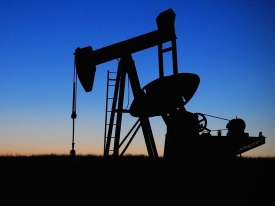 Роль нефти в экономике России оказалась преувеличенной
