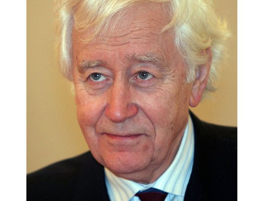 Шведского аналитика встревожил резкий рост ядерного оружия Великобритании