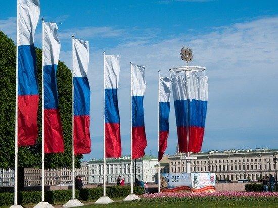 Die Welt: Запад слишком зависит от России, чтобы обострять санкции
