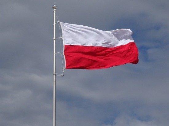 В Польше Белоруссию назвали турбюро для нелегалов