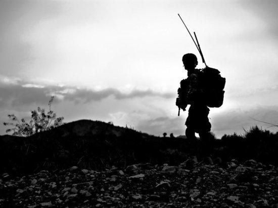 Джордж Буш-младший раскритиковал вывод войск США из Афганистана