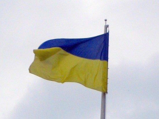 Четверых членов украинской партии ОПЗЖ вызвали на допрос