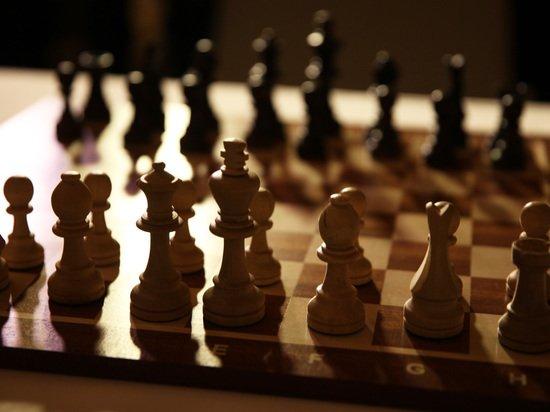 Видеоролик о российском истребителе с шахматами озадачил экспертов США