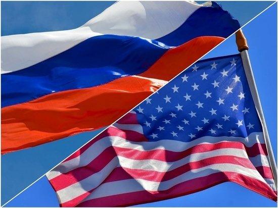 Песков о возможной поддержке Россией Трампа на выборах-2016: отличное бульварное чтиво
