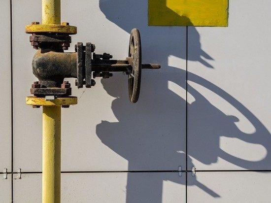 Греческий политолог перечислил ошибки Украины в газовой войне с Россией