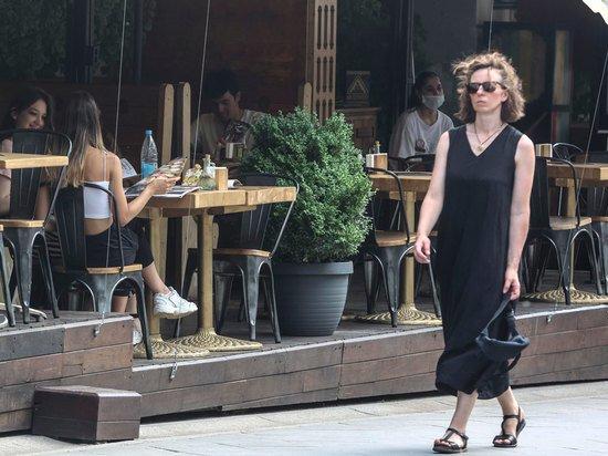 Российский ресторатор предсказал закрытие трети заведений общепита в стране