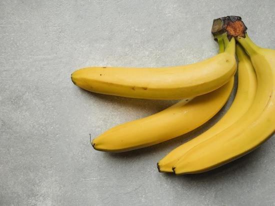 Цена на бананы в России побили рекорд