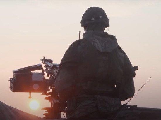 Британский военный рассказал о подготовке тайной спецоперации против России