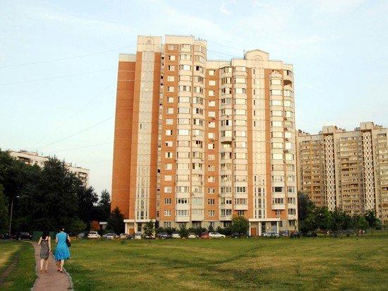 Росстат выяснил причины недовольства россиян своим жильём