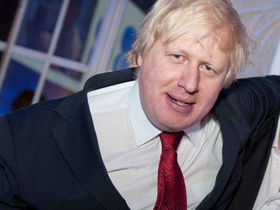 Британский премьер помещен под наблюдение из-за заболевшего главы минздрава