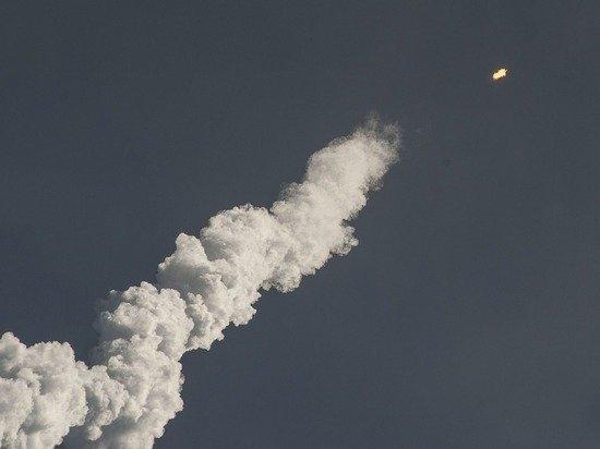 Sky News: США построят базу для слежения за Россией в космосе