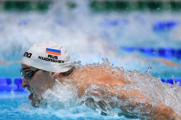 FINA заплатит компенсацию российским пловцам, оправданным CAS